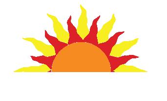 MSC CAMAC Logo